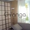 Сдается в аренду квартира 2-ком 40 м² д.7к1, метро Чертановская
