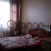 Сдается в аренду комнату 19 м², Барышиха,д.44, метро Пятницкое шоссе