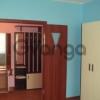 Сдается в аренду квартира 3-ком 63 м² Заречная,д.5