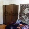 Сдается в аренду комната 2-ком 56 м² Первомайская,д.34