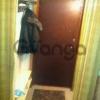 Сдается в аренду комната 4-ком 83 м² Рабочая,д.13, метро Донского Д бульв.