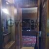 Сдается в аренду квартира 2-ком 48 м² Пролетарский,д.21
