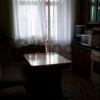 Продается квартира 3-ком 75 м² Новокрюковская,д.1824, метро Речной вокзал
