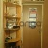 Продается квартира 1-ком 28 м² Николая Злобина,д.162, метро Речной вокзал