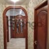 Продается квартира 3-ком 62 м² 194д.4