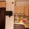 Продается квартира 1-ком 39 м² Панфиловский,д.1106, метро Речной вокзал