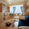Продается квартира 3-ком 65 м² Параллельная