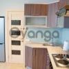 Продается квартира 1-ком 32 м² Черноморская