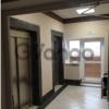 Продается квартира 4-ком 92 м² Дмитриева