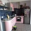 Продается квартира 2-ком 43 м² Черноморская