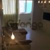 Продается квартира 2-ком 41 м² Курортный проспект