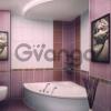 Продается квартира 2-ком 58 м² Войкова