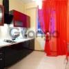Продается квартира 1-ком 35 м² Войкова