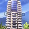 Продается квартира 1-ком 69 м² Есауленко