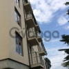 Продается квартира 1-ком 17 м² Волжская