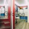 Продается квартира 2-ком 67 м² Дмитриевой