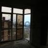 Продается квартира 2-ком 42 м² Тимирязева