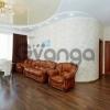 Продается квартира 3-ком 98 м² Черноморская