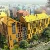 Продается квартира 1-ком 41 м² Регенераторная ул., д. 4
