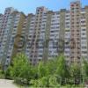 Продается квартира 1-ком 40 м² Урловская ул., д. 16
