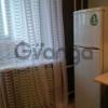 Сдается в аренду квартира 3-ком 92 м² Пулюя ул., д. 2