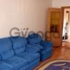 Сдается в аренду квартира 2-ком 70 м² Машиностроительная ул., д. 21а