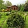 Продается дом 5-ком 166 м²