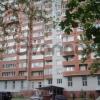 Сдается в аренду квартира 1-ком 52 м² Волынская ул., д. 10