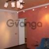 Продается квартира 2-ком 59 м² Лобановского ул., д. 18