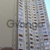Сдается в аренду квартира 3-ком 91 м² Яблонской ул., д. 6