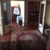 Продается квартира 3-ком 72 м² Гетьмана ул., д. 42