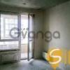 Продается квартира 1-ком 45 м² Заречная ул., метро Славутич