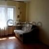 Продается квартира 2-ком 63 м² ул. Григоренко Петра, 16, метро Позняки