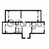 Продается квартира 3-ком 78 м² ул. Вишняковская, 12а, метро Позняки