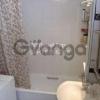 Продается квартира 2-ком 71 м² ул. Княжий Затон, 14в, метро Осокорки