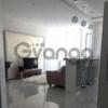 Сдается в аренду квартира 2-ком 70 м² ул. Жилянская, 118