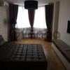 Сдается в аренду квартира 2-ком 88 м² ул. Саперно-Слободская, 22, метро Демиевская