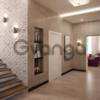 Дизайн интерьера, дизайн квартиры, дизайн, дома, дизайн коттеджей, любые работы, дизайн