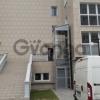 Продается квартира 1-ком 38 м² Гагарина