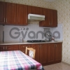 Продается квартира 1-ком 37 м² Загородная,2