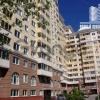 Продается квартира 3-ком 86 м² ул. Пионерская д. 2