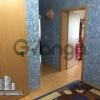Продается квартира 3-ком 82 м² в/ч 32516
