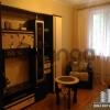 Продается квартира 1-ком 31.5 м² ул. Маркова д. 21