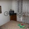 Сдается в аренду квартира 2-ком 52 м² Академическая Б. 47корп.2, метро Войковская