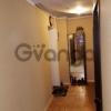 Сдается в аренду квартира 3-ком 59 м² Бехтерева,д.41к1, метро Царицыно