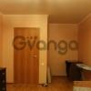 Сдается в аренду квартира 1-ком 35 м² Заречная,д.33к8