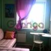 Сдается в аренду квартира 3-ком 75 м² Пятницкое,д.23, метро Митино