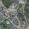Сдается в аренду квартира 1-ком 30 м² Парковая 1-я,д.3, метро Волоколамская