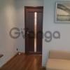 Сдается в аренду квартира 3-ком 56 м² Героев Панфиловцев,д.9к1, метро Планерная