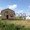 Продается дом 5-ком 84 м² поселок Старый Городок